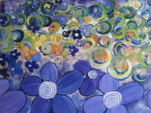 Jardin lilas - copia