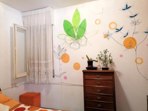 mural_2_1