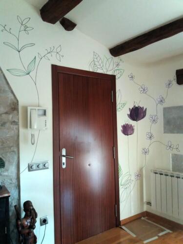 mural_3_1