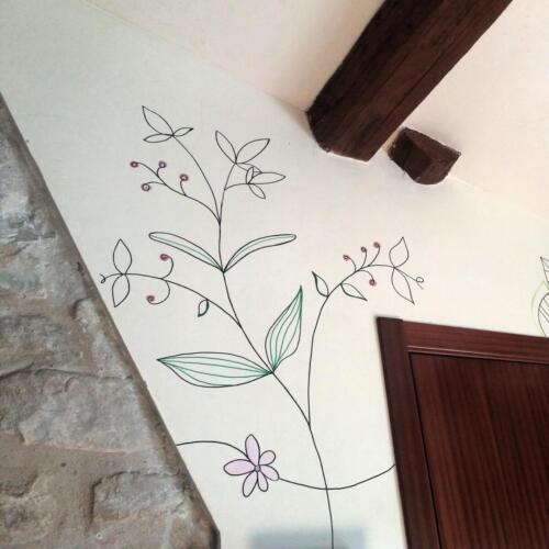mural_3_detall